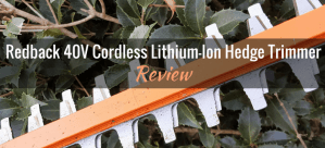 Redback Hedge Trimmer-featured