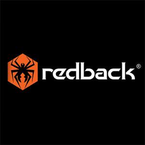 Redback Logo 300