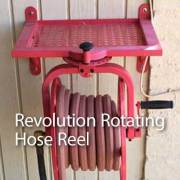 Revolution-Hose-Reel-related