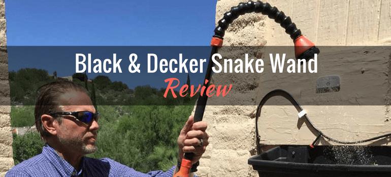 snake-wand-opening-shot