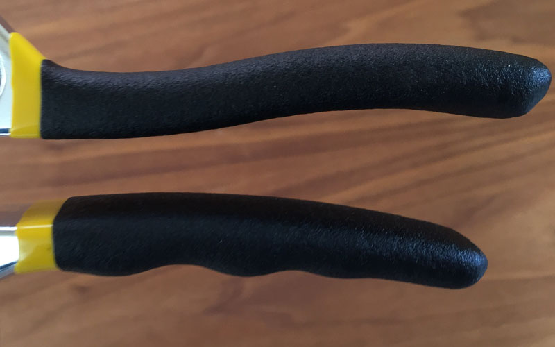 Stanley-FATMAX-ergonomic-rubber-grips