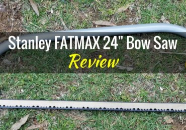 Stanley-FATMAX-featured-image