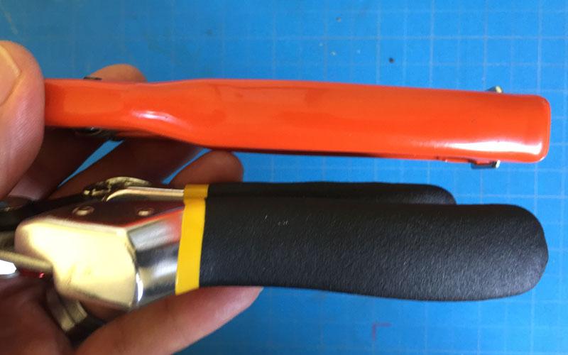 Stanley-FATMAX-handle-width-comparison