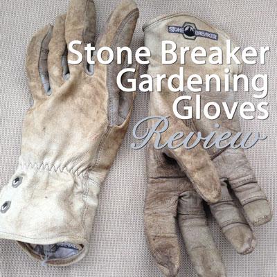 StoneBreaker-featured