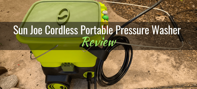 Sun-Joe-Cordless-Pressure-Washer-featured-image