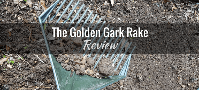 The-Golden-Gark