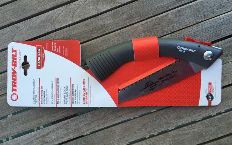 Troy-Bilt-Folding-Hand-Saw-packaging