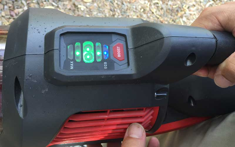 troy-bilt-blower-power-output-display