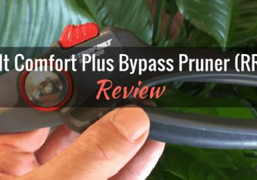 Troy-Bilt-comfort-plus-bypass-pruner