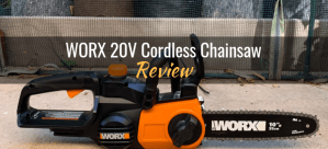 WORX-Cordless-Pole-Chainsaw-featured-image