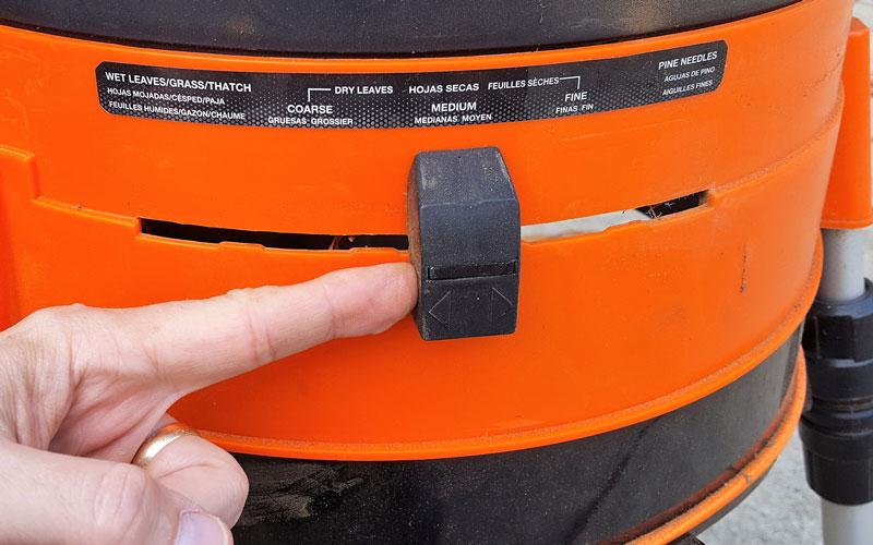 Yard-Force-Leaf-Shredder-slide-button-13