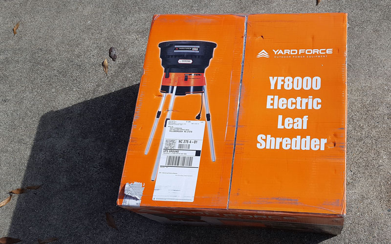 Yard-Force-Leaf-Shredder-small-package-3