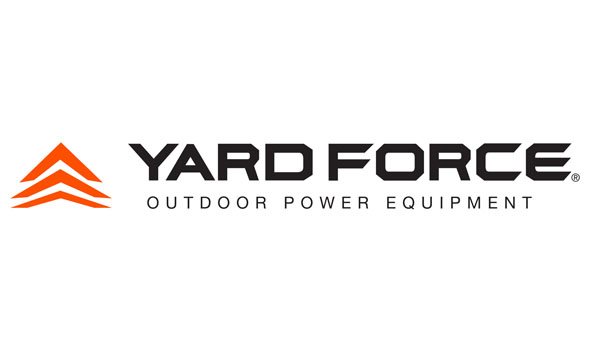 Yard Force logo
