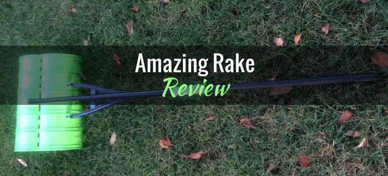 amazing-rake-featured