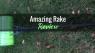 amazing-rake-featured