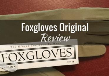foxgloves-original-featured