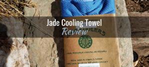 header-jade-cooling-towel-review