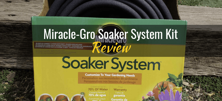 header-swan-miracle-gro-soaker-kit