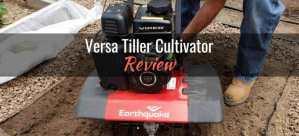 header-versa-tiller-cultivator-product-review