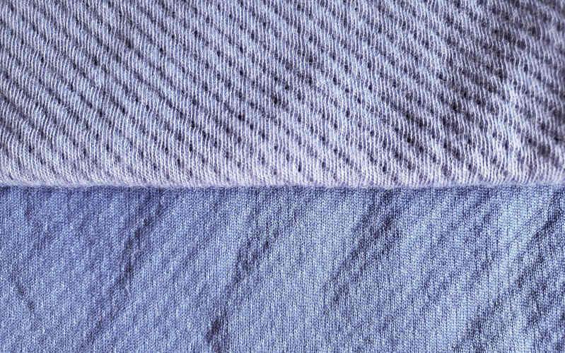 jade-cooling-towel-review-10