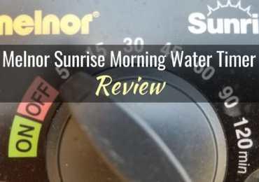melnor-sunrise-featured