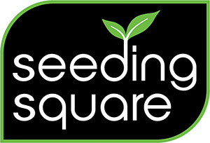 seedingsquare_logo_300w