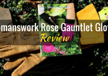 womanswork-rose-gauntlet