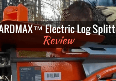 yardmax-log-splitter-featured