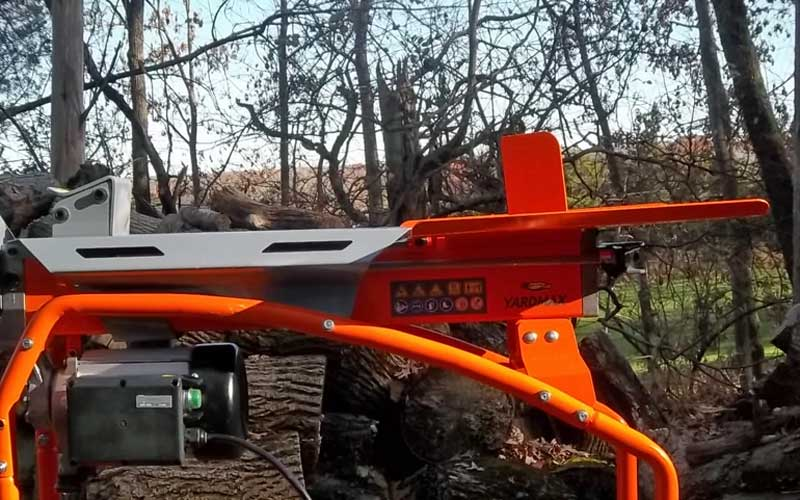 yardmax-log-splitter-hardware