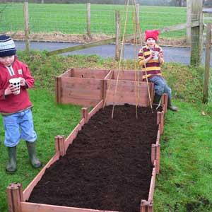 childrens_garden_plot