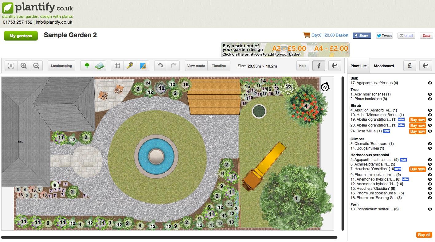 Online Backyard Design Tool design my backyard online garden design garden design with design my backyard excellent decor Garden Design Online Tool