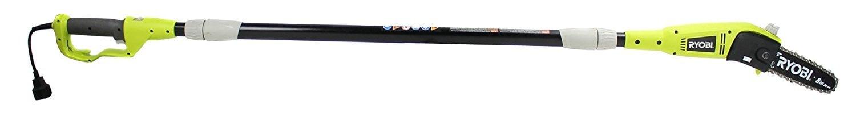 Ryobi RY43160 6 Amp