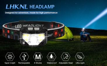 rechargeable-headlamp