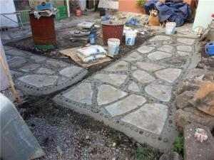 abstract_stone_pathway