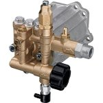 ar pressure washer pump reviews