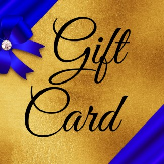 Purchase Gift Cards, Check Current Available Balance