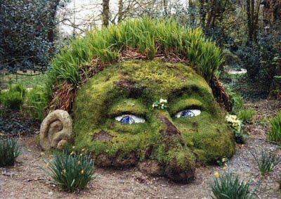 gardening gardenofenidan