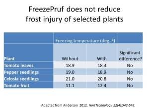 FreezePruf2