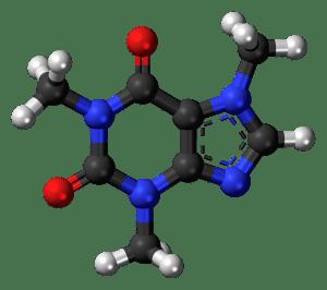 Caffeine_(1)_3D_ball