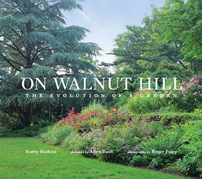 walnut hill book