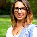 Tina-Lina Kraus ganzheitliche Gartengestaltung