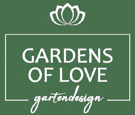 Gardens-of-Love_Gartendesign_500_weiß2