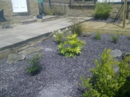 gardens staidens 039