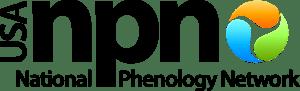 npn-logo-final-black-and-color