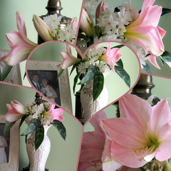 large belleek vase2