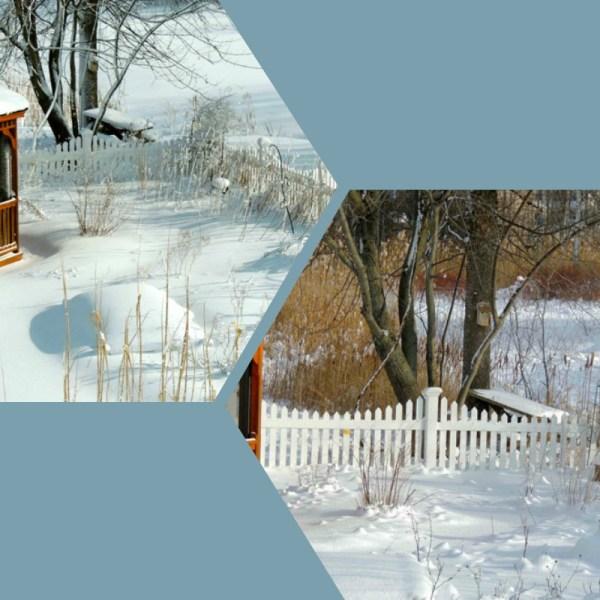 rt corner winter