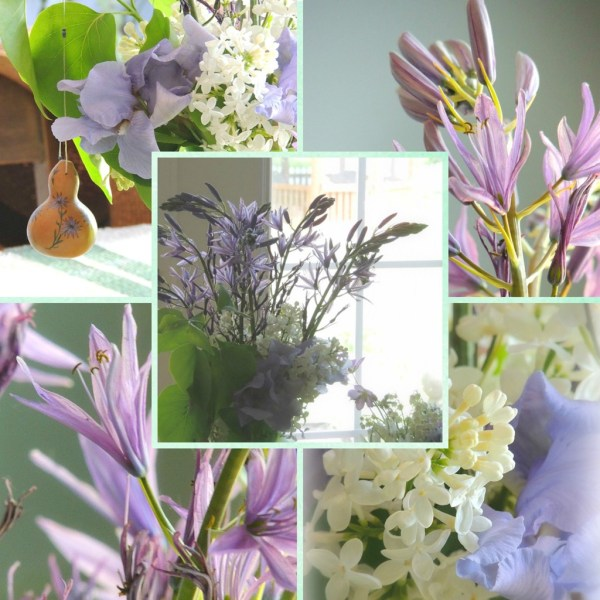 lilac vase collage (1)
