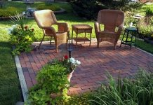 Backyard Landscaping Pictures To Gain Ideas To Improve Your Backyard