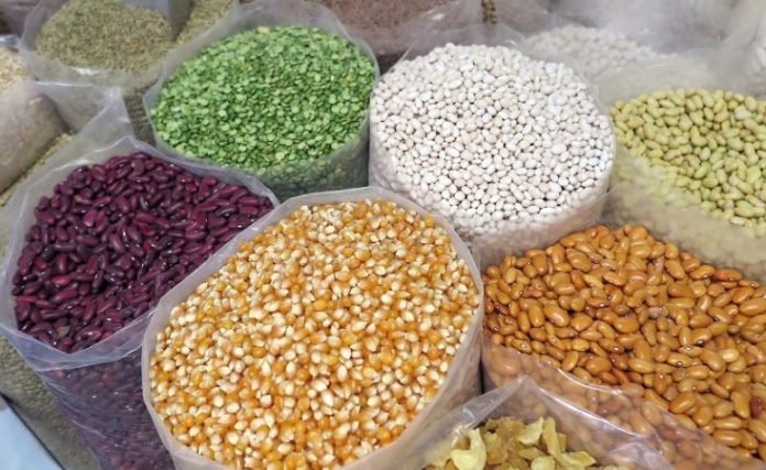 Complete Guide Vegetable Seeds