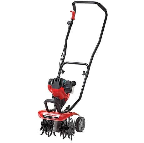 How to Choose the Right Garden Cultivator